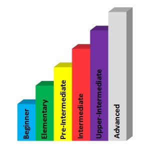 Levels for website Yatskova DS (FINAL)