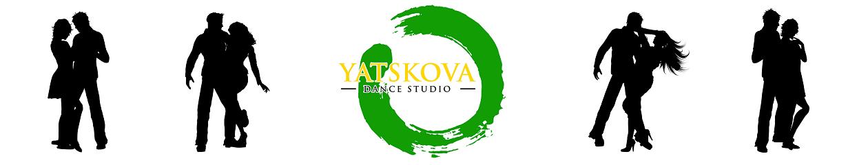 Yatskova Dance Studio